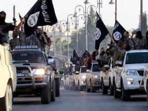 IŞİD, 2 gazeteciyi öldürdüğünü açıkladı