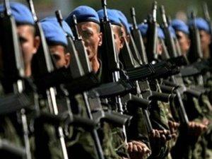 Bakan İsmet Yılmaz, bedelli askerliğe başvuranların sayısını açıkladı