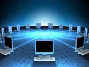 Google'ın Başkanı Eric Schmidt: 'İnternet yok olacak'