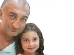 İş adamı Sami Kızıldağ, Fransa vizesi alamadı