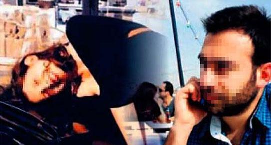 Erasmus öğrencisine İstanbul'da tecavüz ettiler