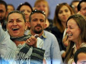 Atama bekleyen öğretmenlere müjdeli haber