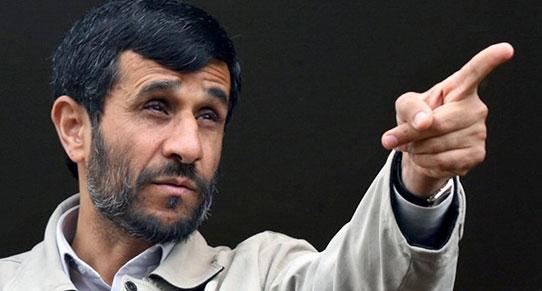 Ahmedinejad'ın bakanları yolsuzluk ifadesi verdi