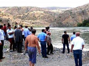 Bilirkişi raporuaçıklandı; 6 kişinin öldüğü baraj faciasında LİMAK 1. derece kusurlu