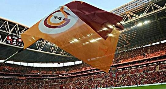 Galatasaray'da yeni çözüm yolu