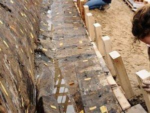 Arkeologlar Kültür Bakanlığı'na karşı açtıkları davayı kazandı