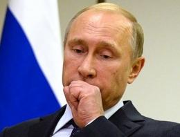 Rusya'nın kredi notu düştü