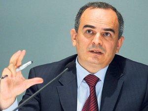 Merkez Bankası Erdem Başçı, faiz indirimiyle ilgili konuştu