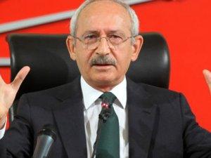 Kemal Kılıçdaroğlu, fotoşop kurbanı oldu