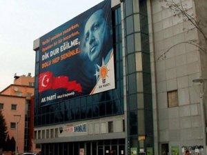 AKP'li başkanlara hapis cezası