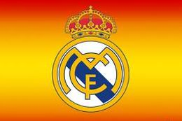 FIFA'dan Real Madrid'e inceleme
