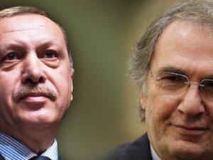 Fuat Avni yine bildi: İbrahim Saraçoğlu Cumhurbaşkanı Başdanışmanlığı'na atandı