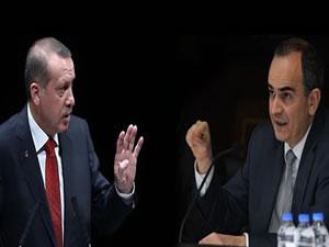 Merkez Bankası'ndan Erdoğan'a brifing geliyor