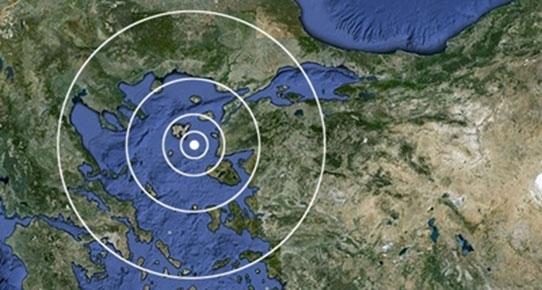 Uzmanlar uyardı; 7'lik deprem çok yakın