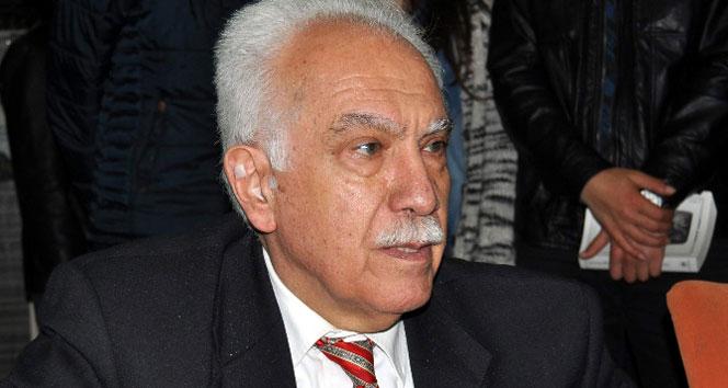 Ermeni soykırımı davası ileri tarihe ertelendi