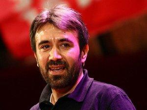 İstanbul Film Festivali'nde jüri başkanı Zeki Demirkubuz oldu