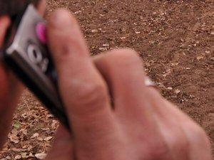 "Filistin ""3G yasağına"" karşı harekete geçti"