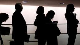 Özel güvenlik sektörü 15 bin personel alıyor