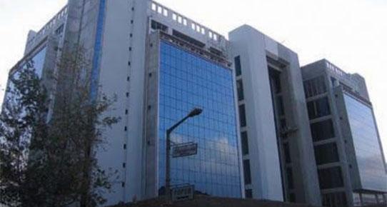 Mimar Sinan Üniversitesini Süryaniler istiyor