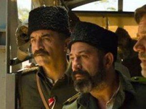 Avusturalya'nın Oscar'ını Yılmaz Erdoğan kazandı