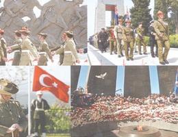 Dışişleri Bakanlığı'ndan şok 'soykırım' hatası