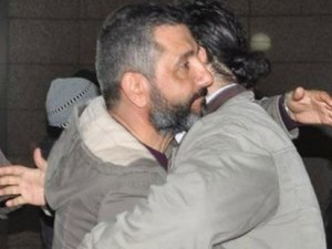 İzmir merkezli yasa dışı dinleme operasyonunda 14 polis mahkemeye sevk edildi