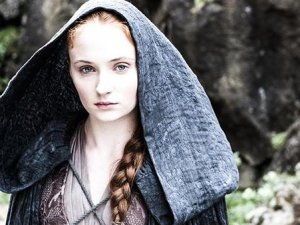 Game of Thrones 5. sezonundan ilk fragman