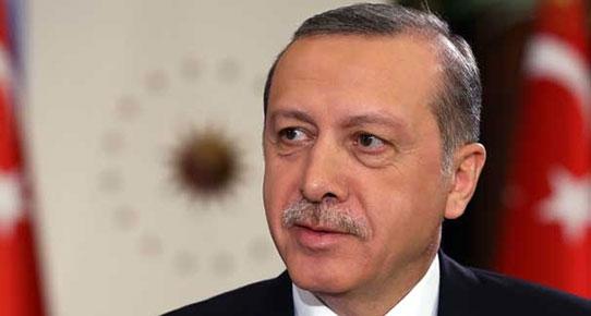 Erdoğan'dan Tsipras'a siyaset tavsiyeleri