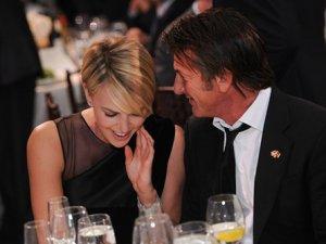 Sean Penn'den evlilik açıklaması