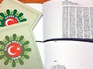 Soruşturma Komisyonu Başkanı Hakkı Köylü'den tapeli bloknotlarla ilgili açıklama