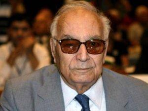 İşte Yaşar Kemal'in sağlık durumu hakkında son durum