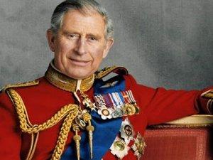 Tokat Valisi Cevdet Can, Prens Charles'i Tokat'a davet etti