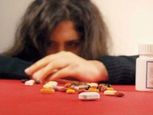 Antidepresan kullanımı son 5 yılda yüzde 65 arttı