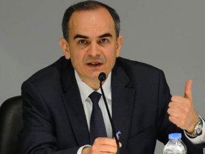 Merkez Bankası Başkanı'ndan toplantı sinyali