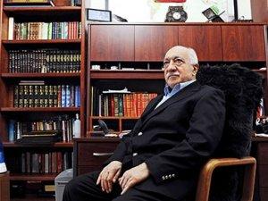 Fethullah Gülen'den Cumhurbaşkanı Erdoğan'a MOSSAD yanıtı