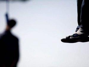 Mısır'da 183 kişiye idam cezası