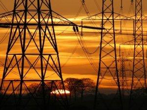 """""""Elektriğin dağıtım bedeline yüzde 29.6 'gizli zam' yapıldı"""""""