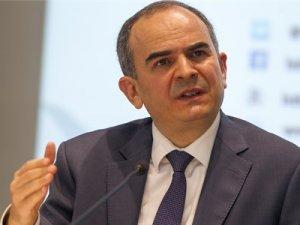 Merkez Bankası açıkladı: Ara toplantı yok