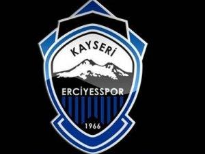 Erciyesspor'da uyuşturucu şoku