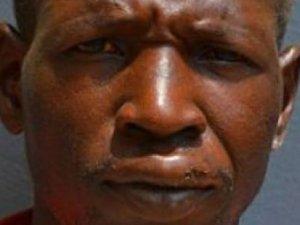 Fildişi Sahili'nde çocukların öldüren katil yakalandı