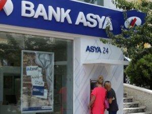 Fuat Avni 20 dakika önce yazmıştı: TMSF, Bank Asya yönetimine el koydu!
