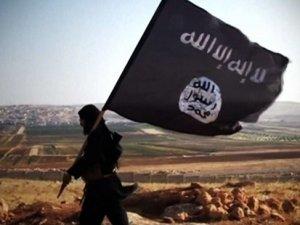 Türkiye'de ilk IŞİD tutuklaması gerçekleşti