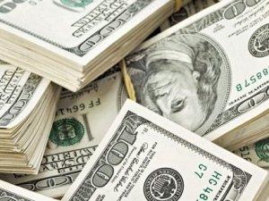 TMSF'nin Bank Asya yönetimine el koymasından dolar etkilendi mi?