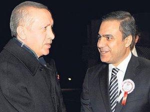 Cumhurbaşkanı Erdoğan'dan Hakan Fidan'ın milletvekilliği ile ilgili açıklama