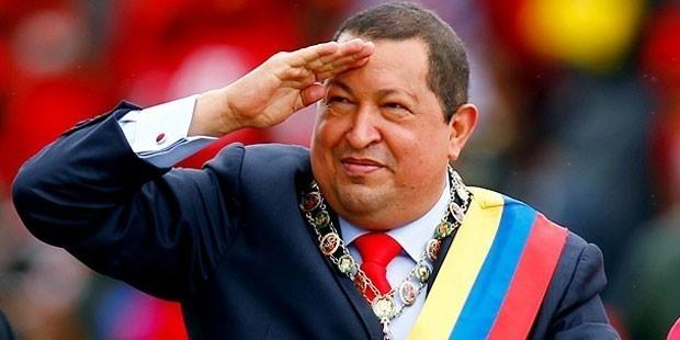 Chavez'in ölümü 2 ay gizli tutuldu