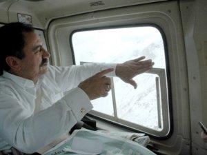 Muhsin Yazıcıoğlu'nun ailesine tazminat ödenecek