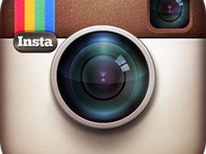 Instagram'a yeni gelen özellik sizi çok şaşırtacak