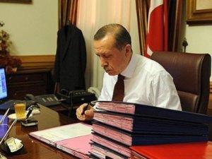 Erdoğan'ın avukatından böcek sanıklarının avukatlarına: 'Dönemin başbakanı' demeyin, diyenler şimdi Silivri'de