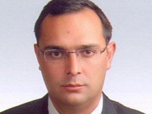Cumhuriyet Gazetesi Ankara Muhabiri Barkın Şık evinde ölü bulundu