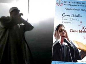 MEB'den yeni proje: 'Genç Bilaller'